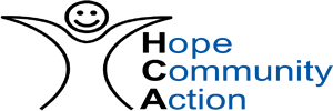 Hope Community Action Africa